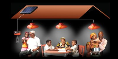 The Top 10 Most Innovative Companies In Africa For 2015