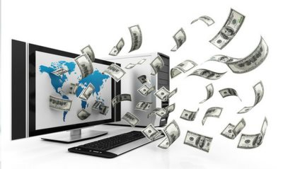 The One Thing You Must Do In Order To Make Money Online