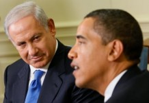 Netanyahu Takes A Step Too Far As He Attempts To Isolate President Obama
