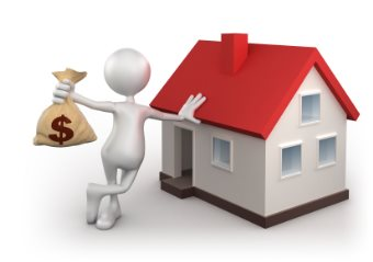 How To Become A Real Estate Investor Without Much Money