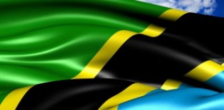 Tanzania Plans To Ditch English For Swahili