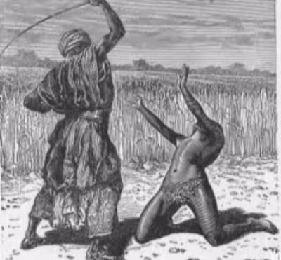 Where The Bible Really Stands On Slavery
