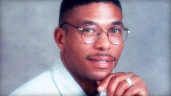 Derly Paul Dedmon, pictured, who has been sentenced to 50 years in a federal prison after pleading guilty to the capital murder of John Craig Anderson in Jackson, Mississippi in 2011 Read more: http://www.dailymail.co.uk/news/article-2948853/Jail-three-racist-white-teens-drove-Jackson-specifically-beat-run-black-man-truck.html#ixzz3RY27TQL3 Follow us: @MailOnline on Twitter | DailyMail on Facebook