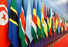 The Big Five: Africa's 10 Most Influential Countries
