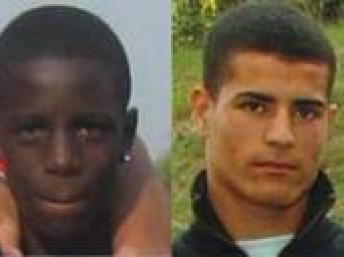 French Police On Trial For Death Of African Teens After Ten Years