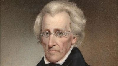 The Six Most Evil Presidents In American History