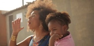 Brazil: Teaching Children The Beauty Of Blackness And African Culture