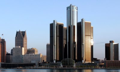 Detroit: Shining The Spotlight On Black-Owned Businesses