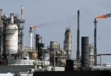 Ethiopia: Oil Marketer Plans $5 bn Refinery