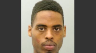 Ferguson Police Charge Man For Shooting Officers