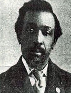 How Benjamin Montgomery Bought the Plantation He Was Once Enslaved On
