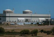 South Africa Celebrates 50 Years Of Nuclear Power