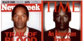 Here's Why Black People Despise Mainstream Media