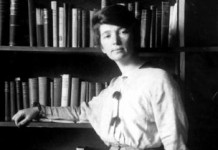 Christianity Today Runs Article Praising Eugenicist Planned Parenthood Founder Margaret Sanger