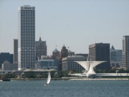 Why Is Milwaukee So Bad For Black People?
