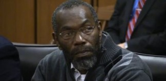 Ohio Man Cleared Of Murder After 39 Years In Jail To Be Compensated