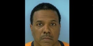 Mega-Church Pastor Creflo Dollar Arrested