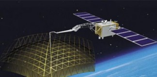 South African MP Warned Not To Investigate Russia-South Africa Spy Satellite