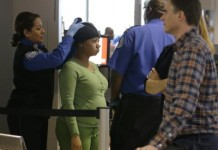The TSA Will Stop Singling Out Black Women For Hair Searches
