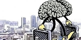 In Africa, Moving From Brain Drain To Brain Gain