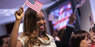 Black Immigration Is Remaking U.S. Black Population, Report Says