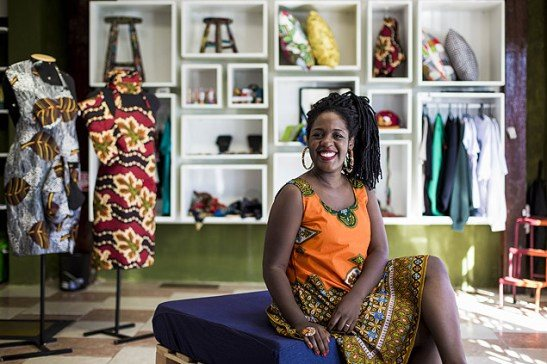 For The First Time, The Number Of Black Entrepreneurs Has Surpassed That Of Whites In Brazil