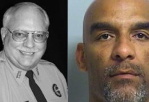 Deputy Who Shot And Killed Eric Harris Is A Wealthy Exec Who Pays To Play Cop