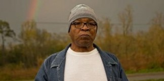 State Puts Innocent Man On Death Row For 30 Years, Admits Error, Then Refuses To Pay Compensation