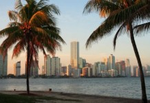 As Caribbean Immigration Rises, Miami's Black Population Becomes More Foreign