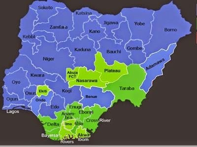 A New Dawn In Post-Elections Nigeria