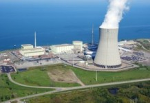 Nigeria In $20bn Nuclear Power Talks With Russia