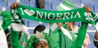 Nigeria Will Be Africa's Next Global Superpower