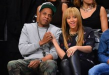 Jay-Z And Beyonce Have Been Discreetly Paying The Bail Of Baltimore And Ferguson Protesters?