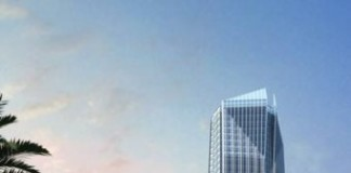 Ethiopia To House East Africa's Tallest Building