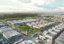 Ethiopia Plans Export Hubs With $10 Billion Factory Parks