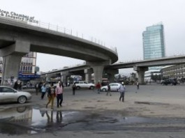 Ethiopia's Economy To Grow 10.5 Percent In 2015/16