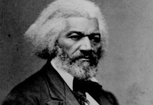 Baltimore's New Plantations: Race, Police And How Little Have Changed Since Frederick Douglass