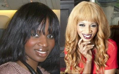 Time For African Countries To Take A Stand On Skin Bleaching Creams
