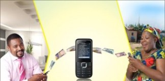 How Mobile Money Is Saving Africa $2bn Annually