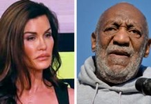 Nevada Extends Statute Of Limitations Because Of Bill Cosby