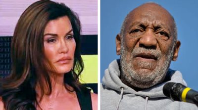 Bill Cosby Fights Back Suing Seven Of His Accusers For Defamation
