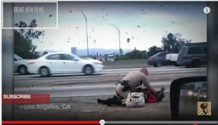 Not Concerned With Police Brutality? You Should Be, It's Costing You Hundreds Of Millions