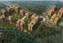 21-Tower Scheme To Be Ethiopia's 'Biggest Real Estate Project'