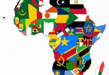 African Leaders To Sign Continental Free Trade Area Deal