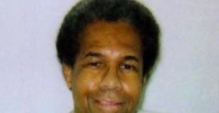 How Louisiana Tortured Albert Woodfox For 40 Years
