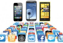 Best Apps And Online Tools For Small Businesses