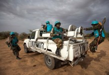 Sudan: Worsening Situation In Darfur
