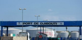 Ethiopia To Widen Choices Of Ports