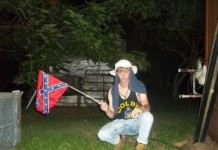 What White Supremacists Are Saying Online About The South Carolina Terror Attack