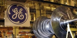 General Electric To Splash 10bn On Africa Targets Nigeria's Rail Sector